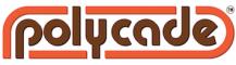 Polycade Community